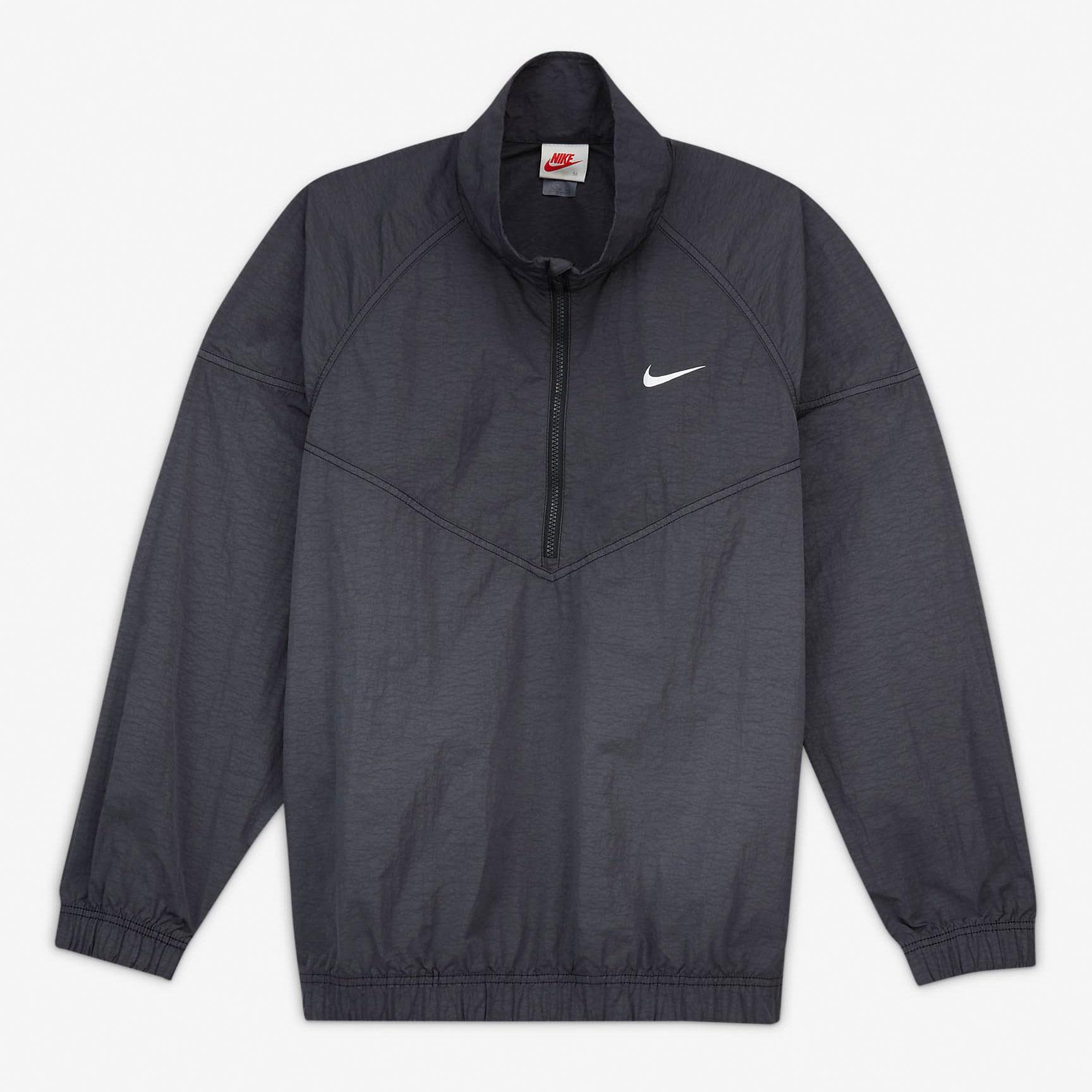 nike-stussy-windrunner-jacket-off-noir-black-1