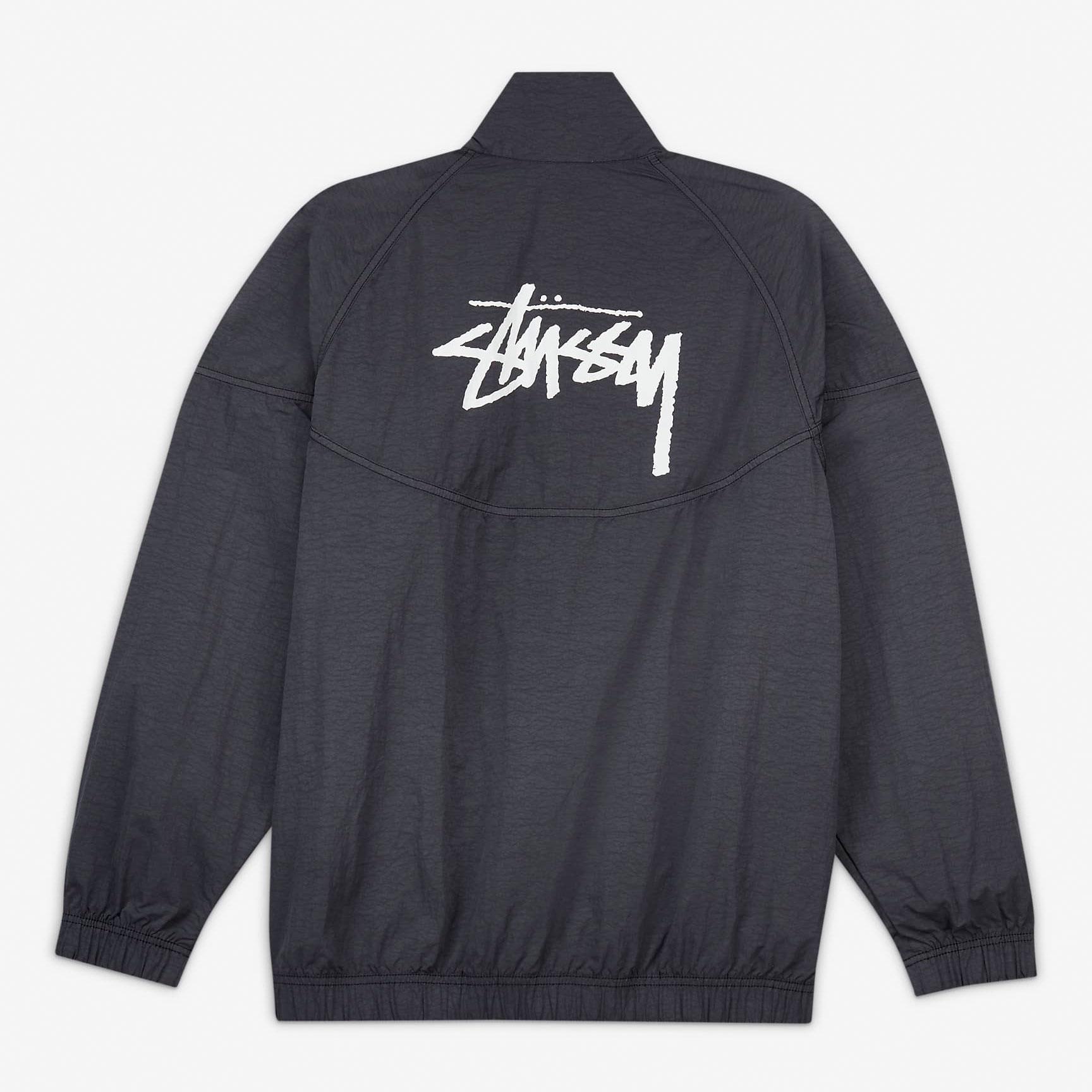 nike-stussy-windrunner-jacket-off-noir-black-2