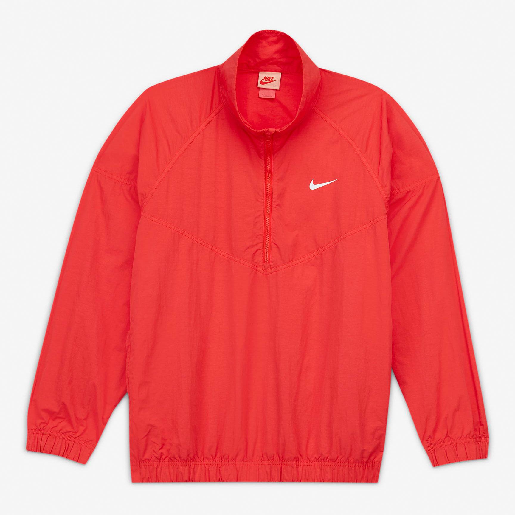 nike-stussy-windrunner-jacket-red-1