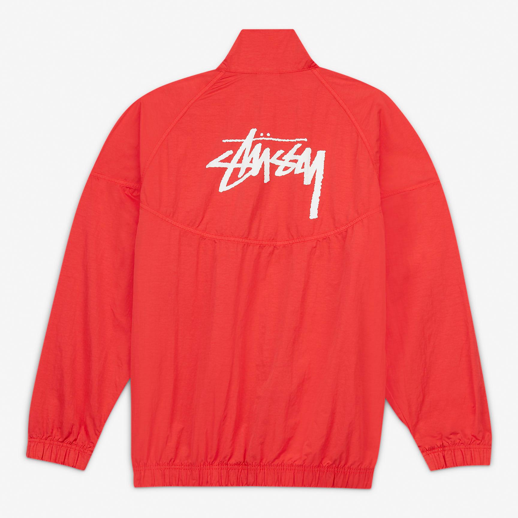 nike-stussy-windrunner-jacket-red-2
