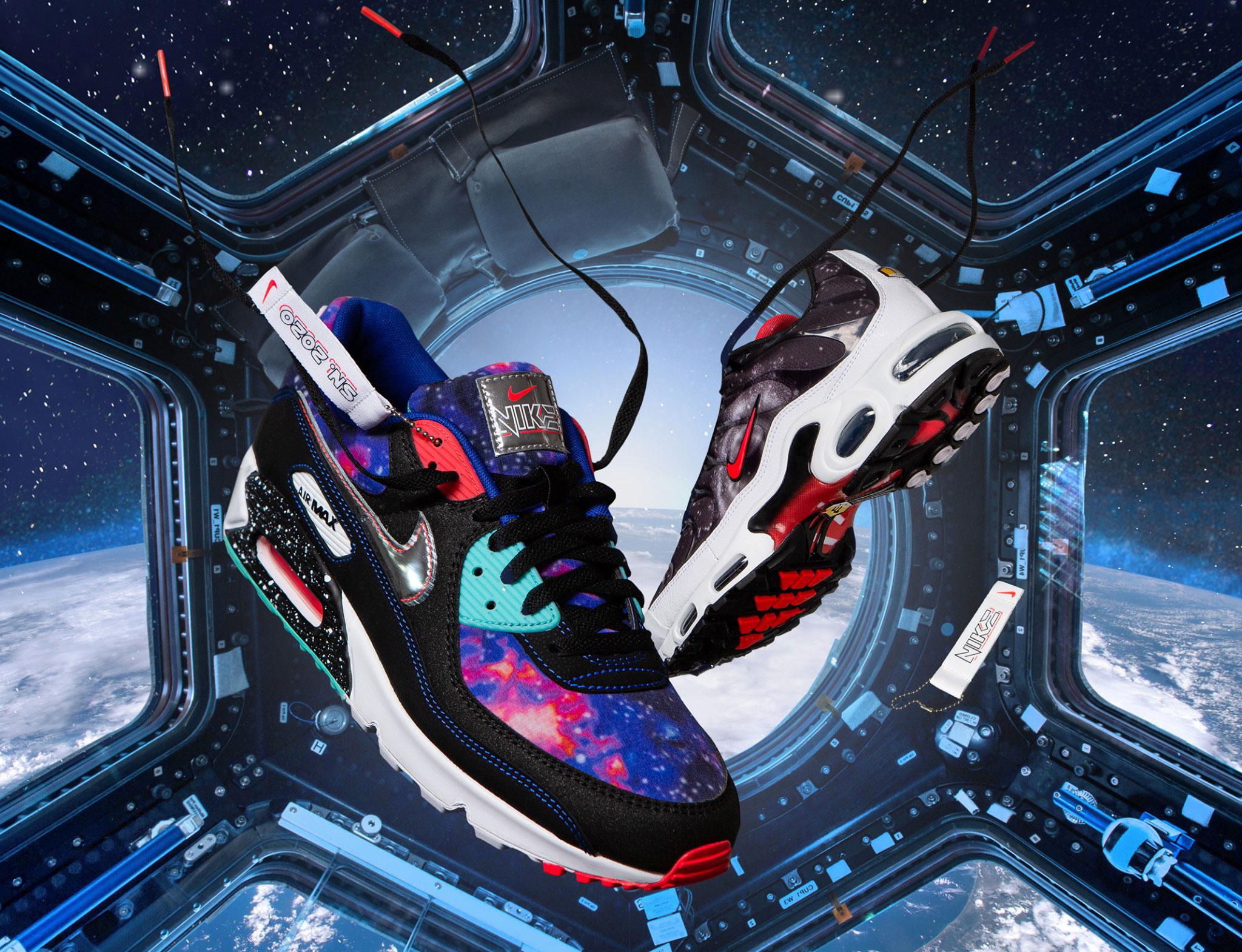 nike-supernova-2020-sneakers-1