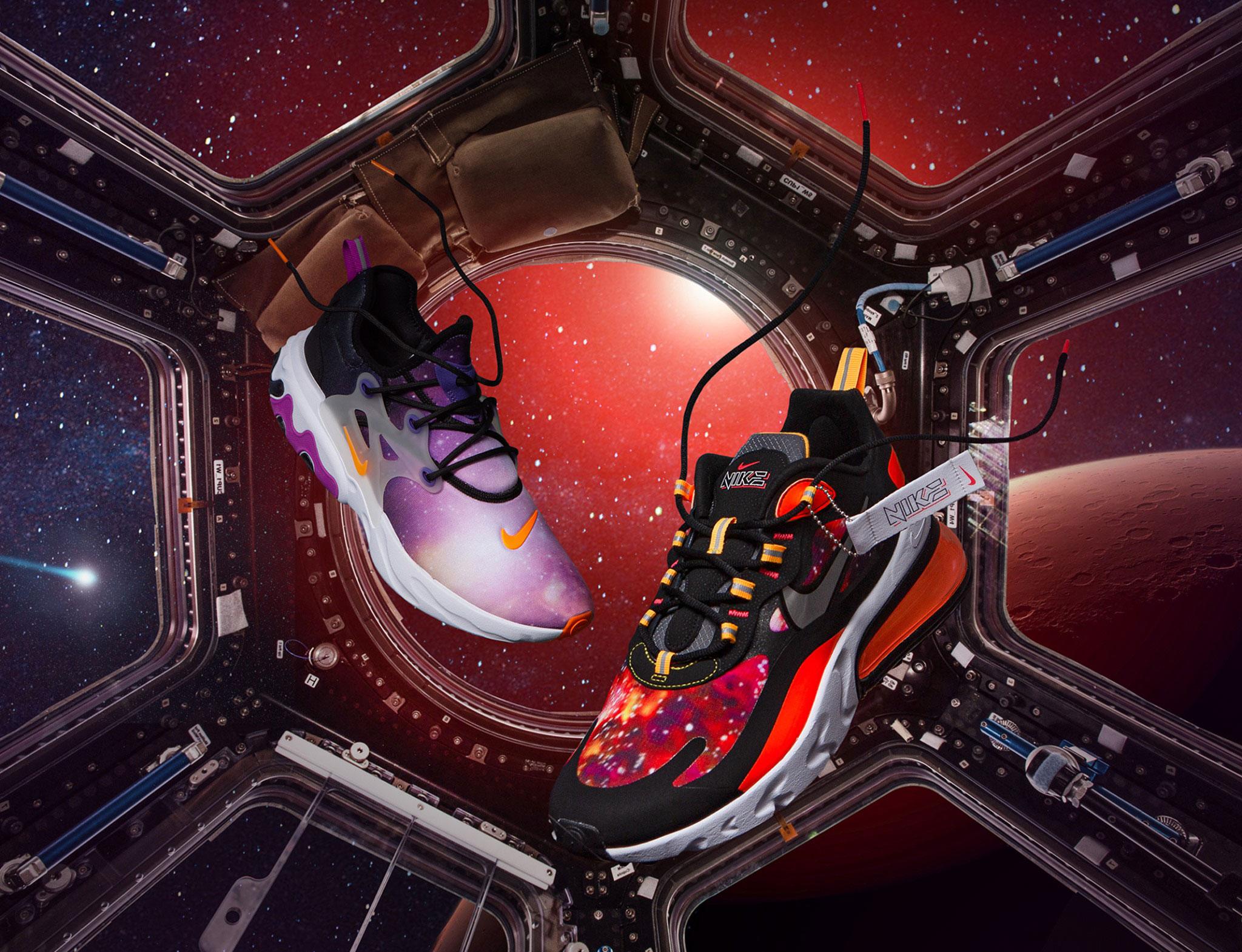 nike-supernova-2020-sneakers-2