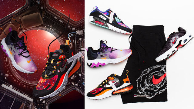nike-supernova-sneakers-shorts-match