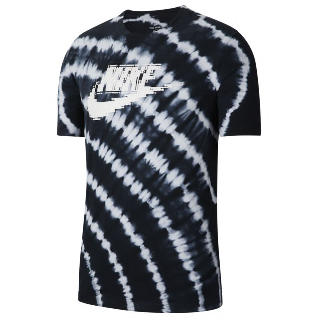 nike-tie-dye-shirt-black-white