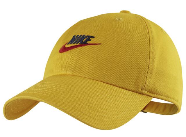 nike-university-gold-hat