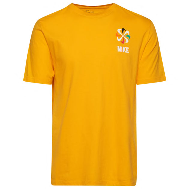 nike-university-gold-shirt-1