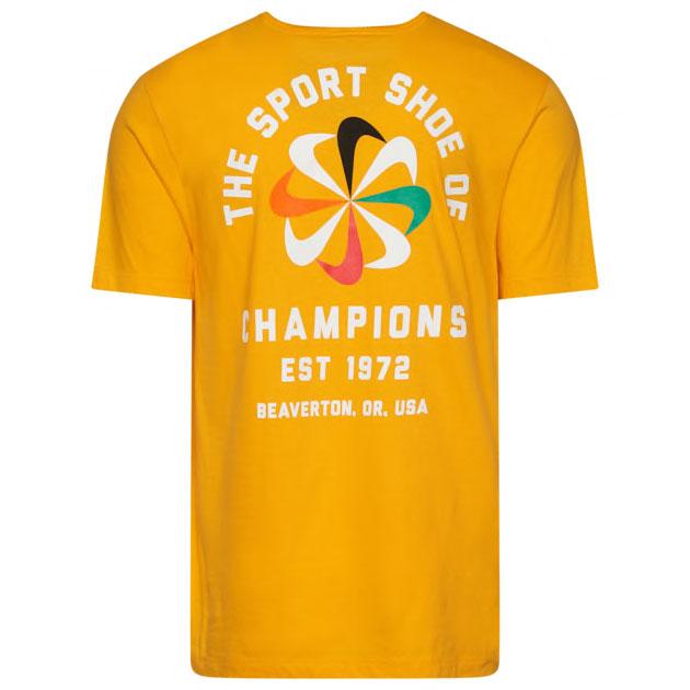 nike-university-gold-shirt-2