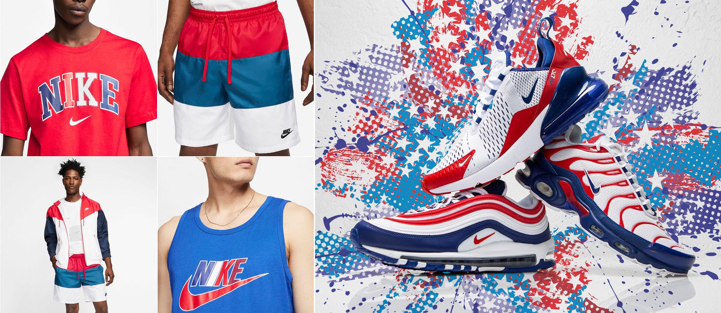 nike-usa-4th-of-july-americana-shoes-apparel