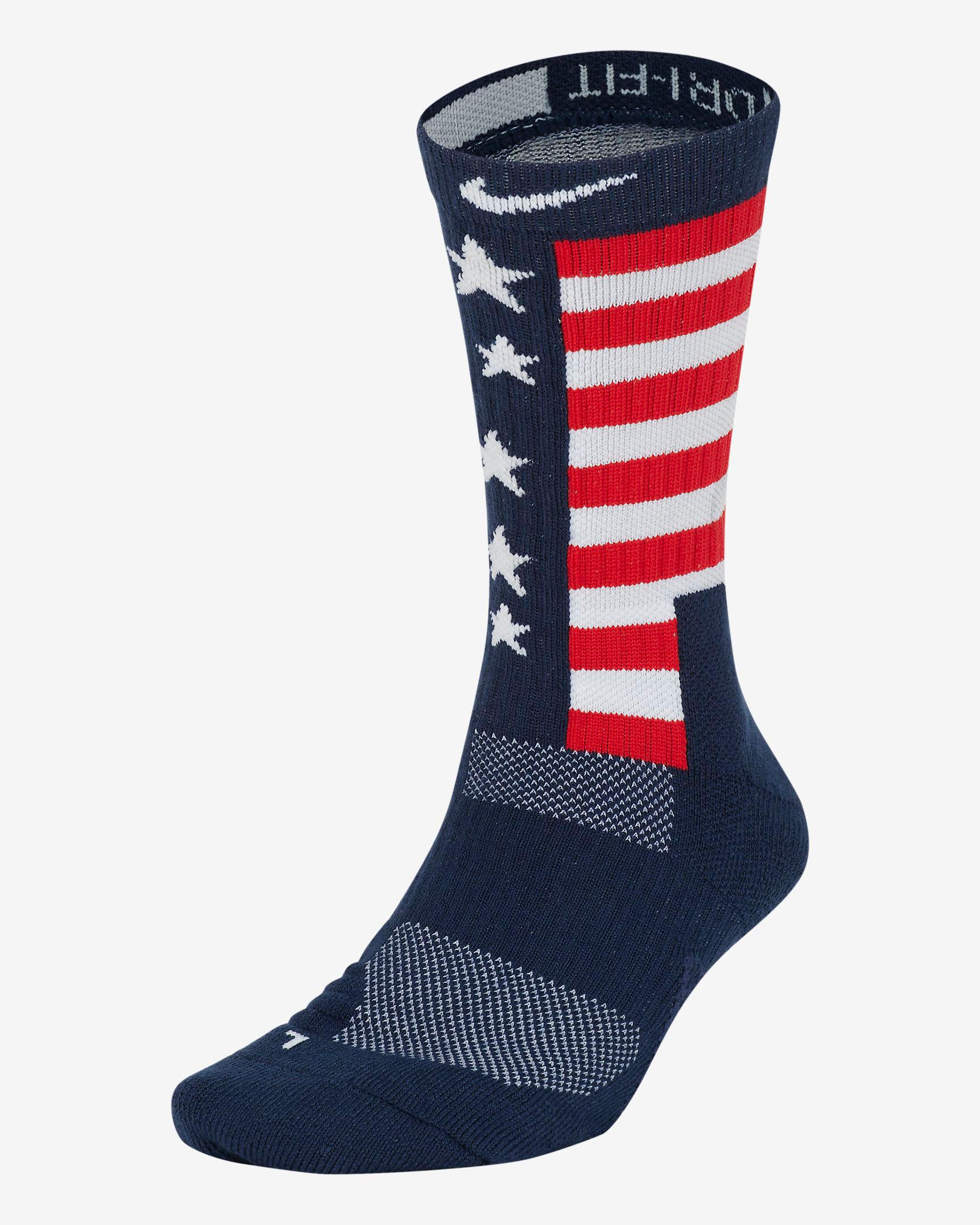 nike-usa-basketball-socks-1