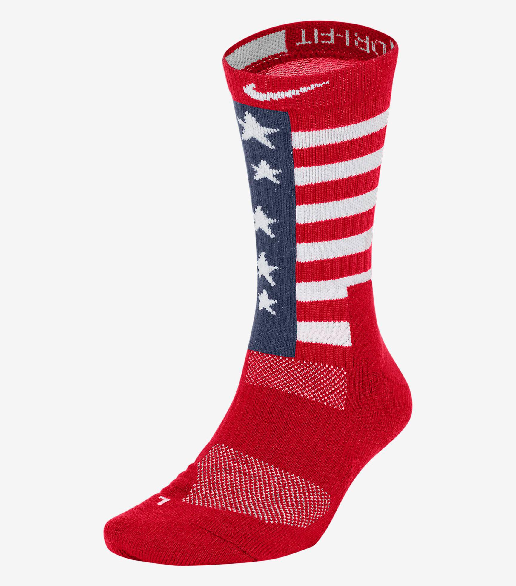 nike-usa-basketball-socks-2