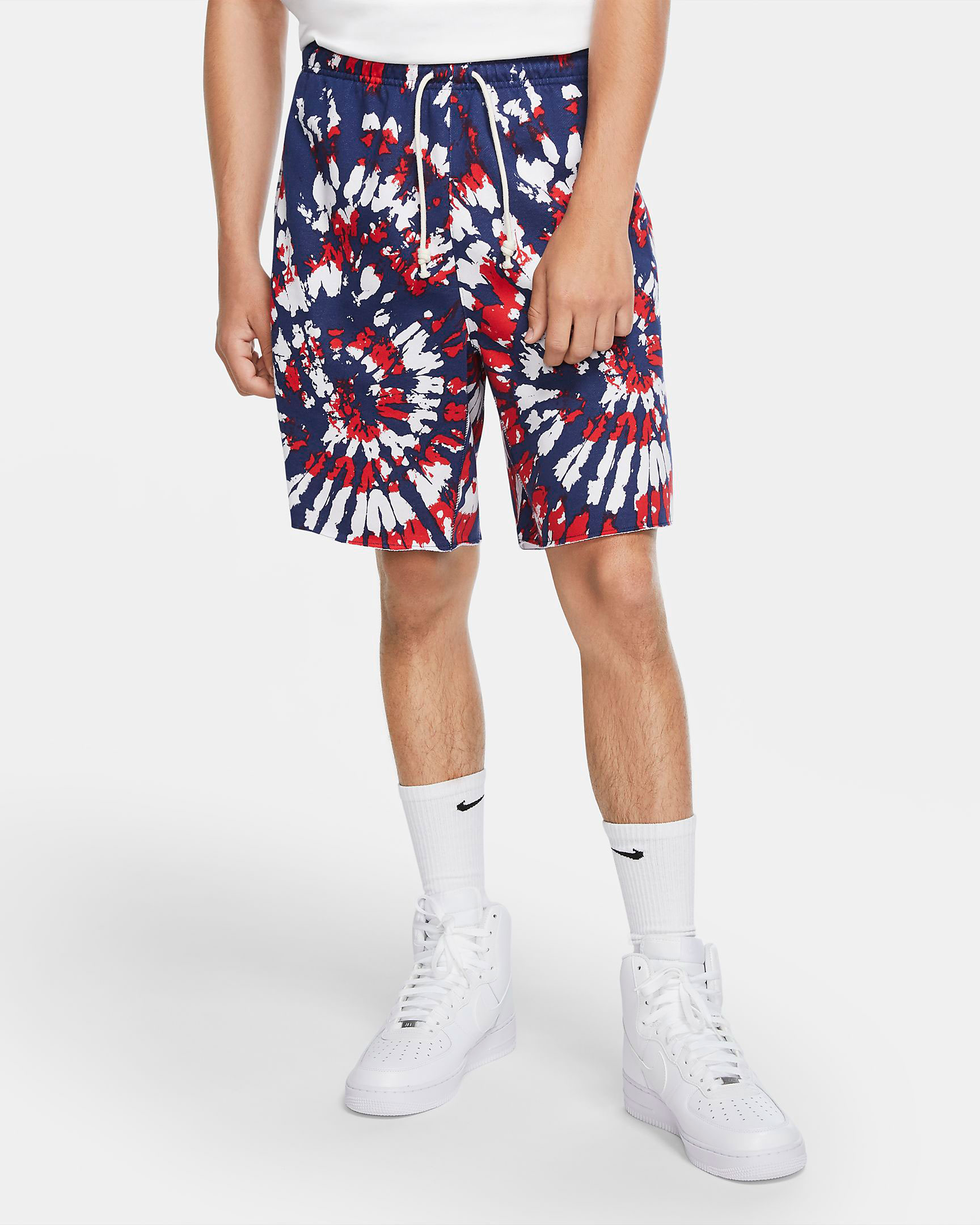 nike-usa-basketball-tie-dye-shorts