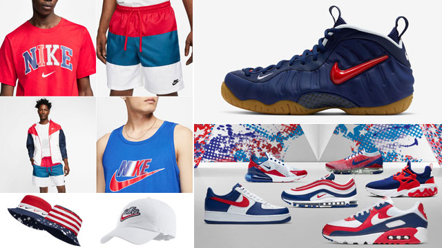 nike-usa-july-4th-sneakers-clothing-outfits