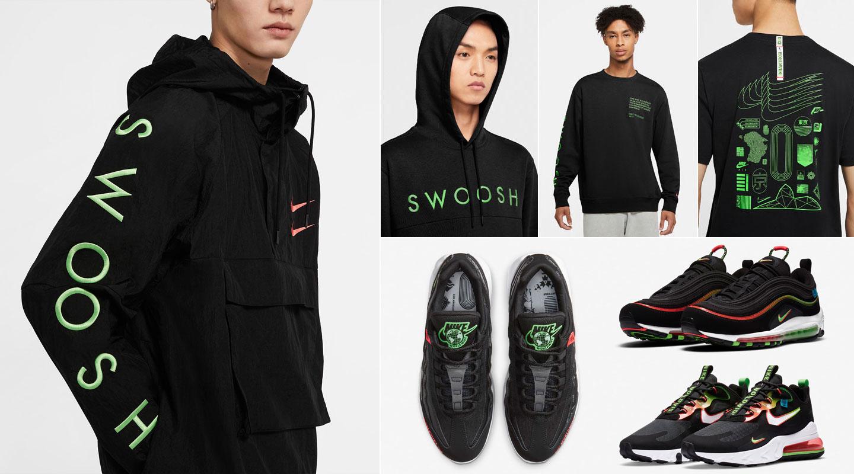 nike-worldwide-black-sneaker-clothing-match