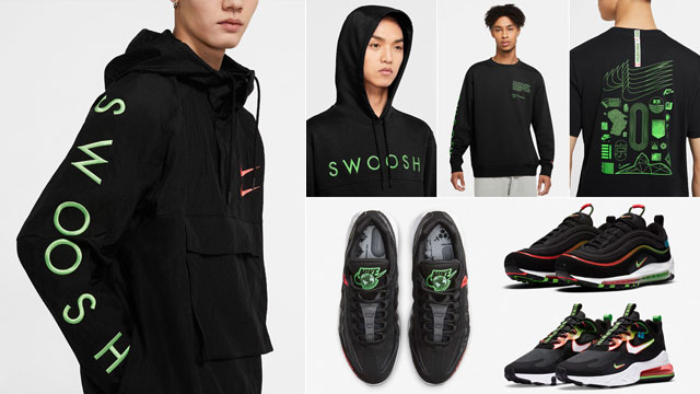 nike-worldwide-black-sneaker-outfits