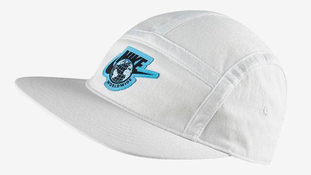 nike-worldwide-cap