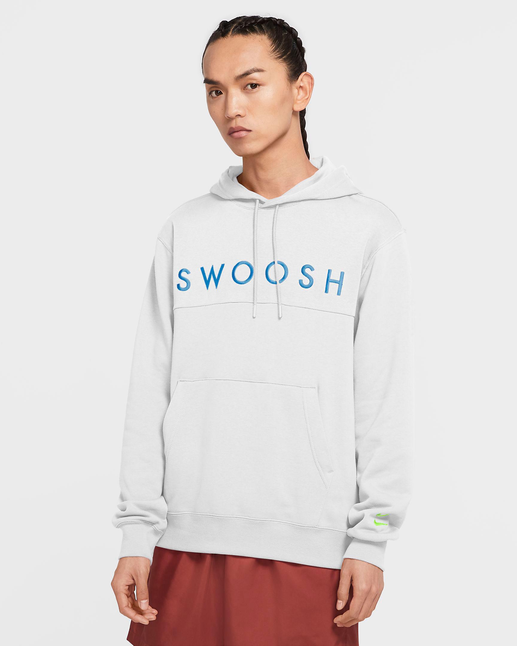 nike-worldwide-hoodie-white-blue