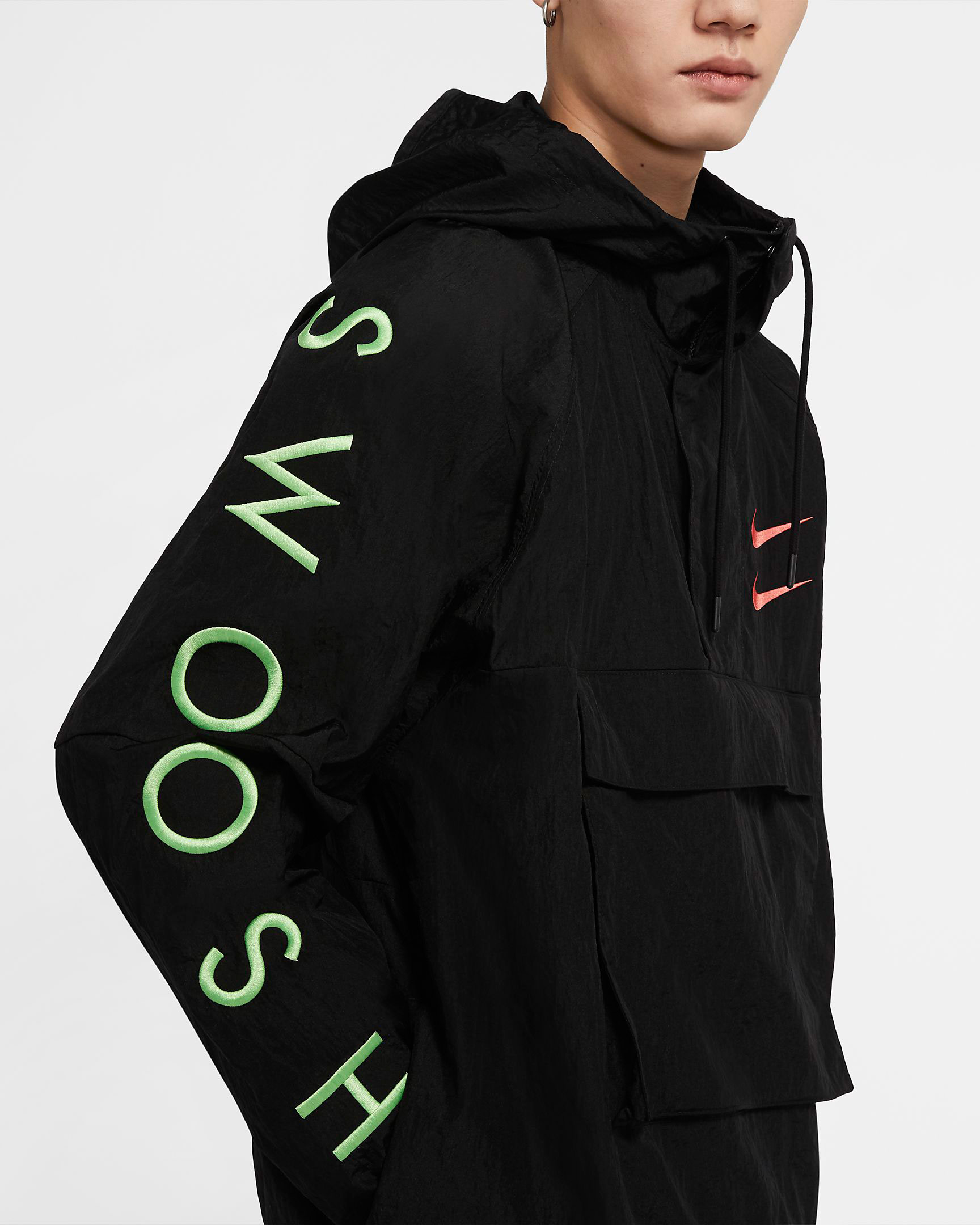 nike-worldwide-jacket-black-green-1