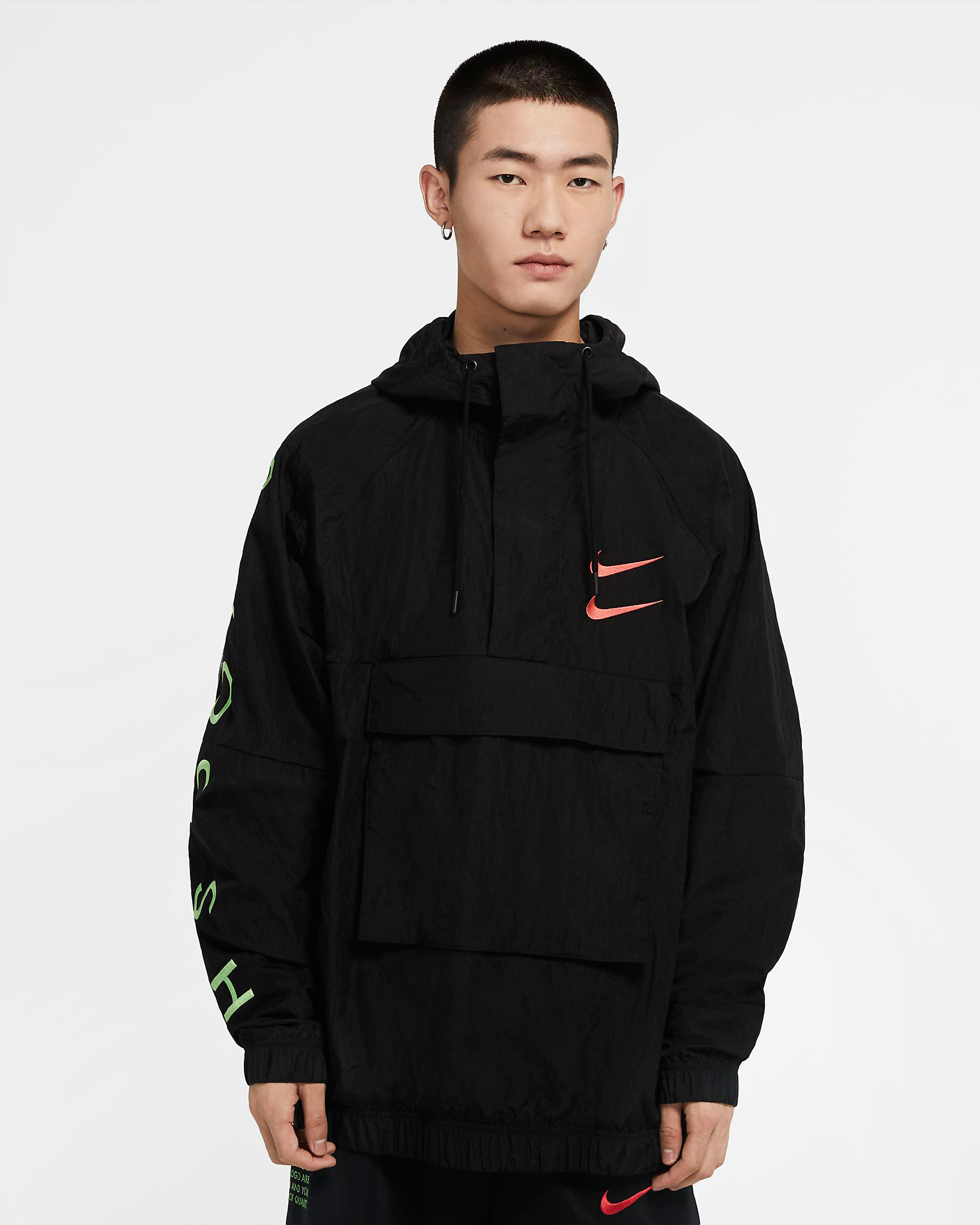 nike-worldwide-jacket-black-green