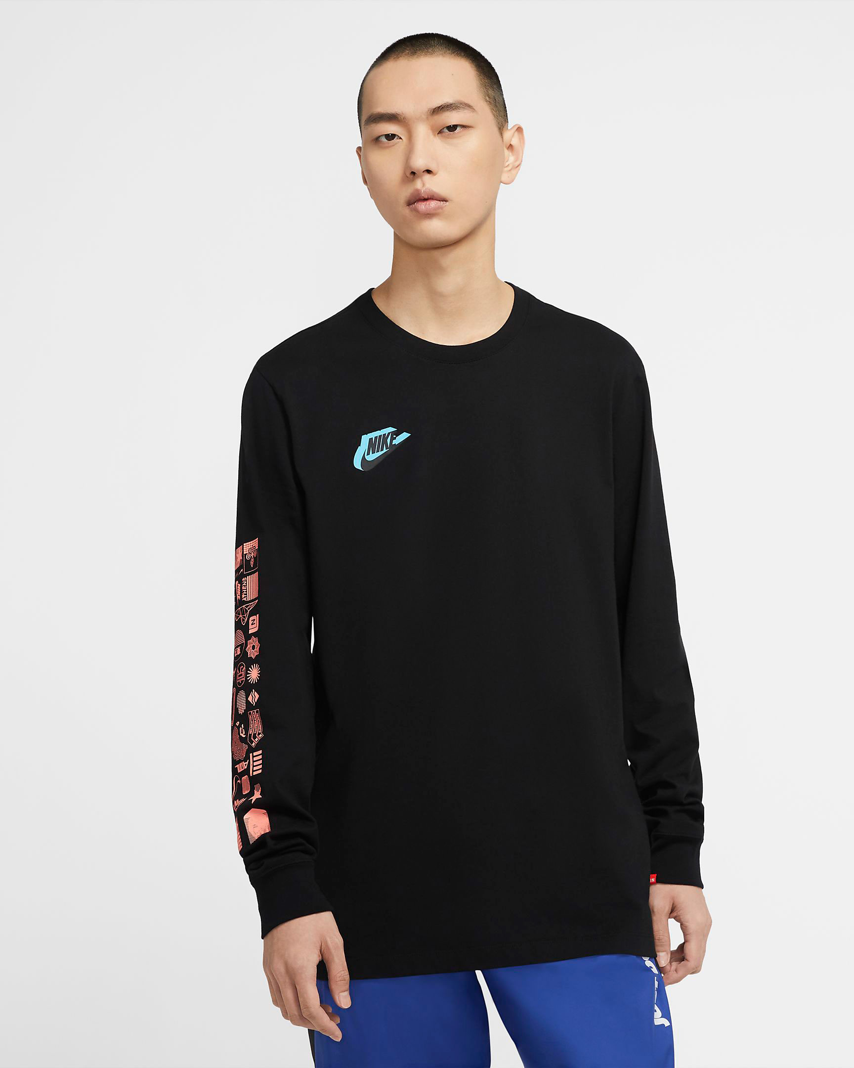 nike-worldwide-long-sleeve-shirt-black-1