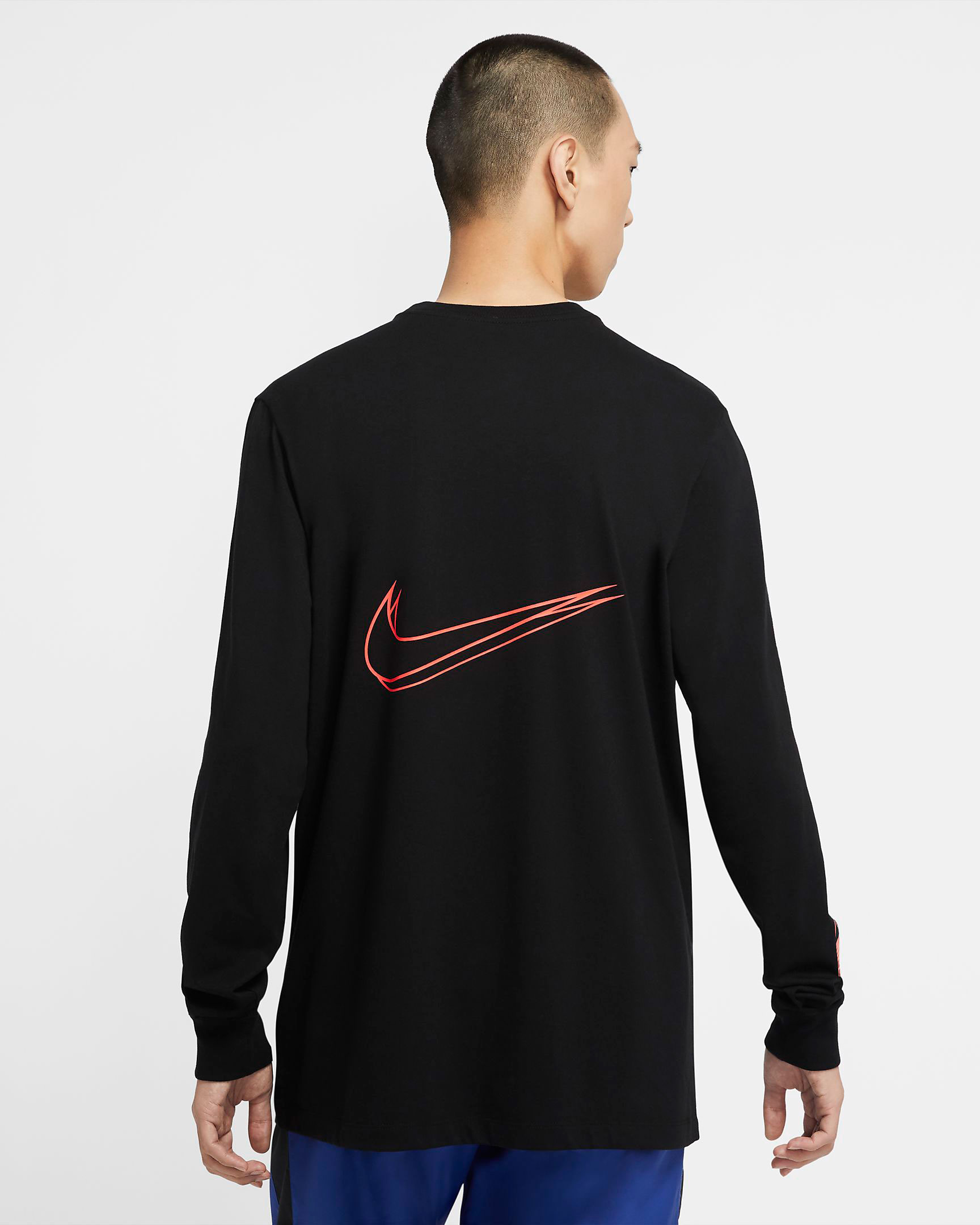 nike-worldwide-long-sleeve-shirt-black-2