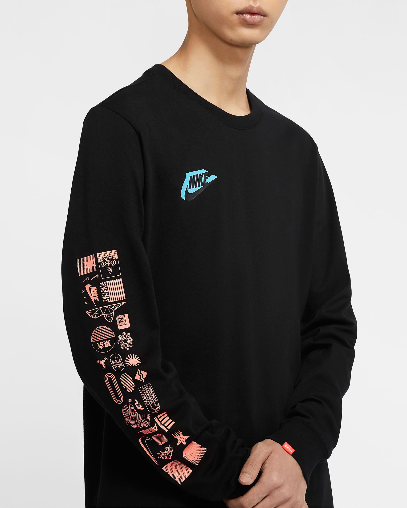 nike-worldwide-long-sleeve-shirt-black-3