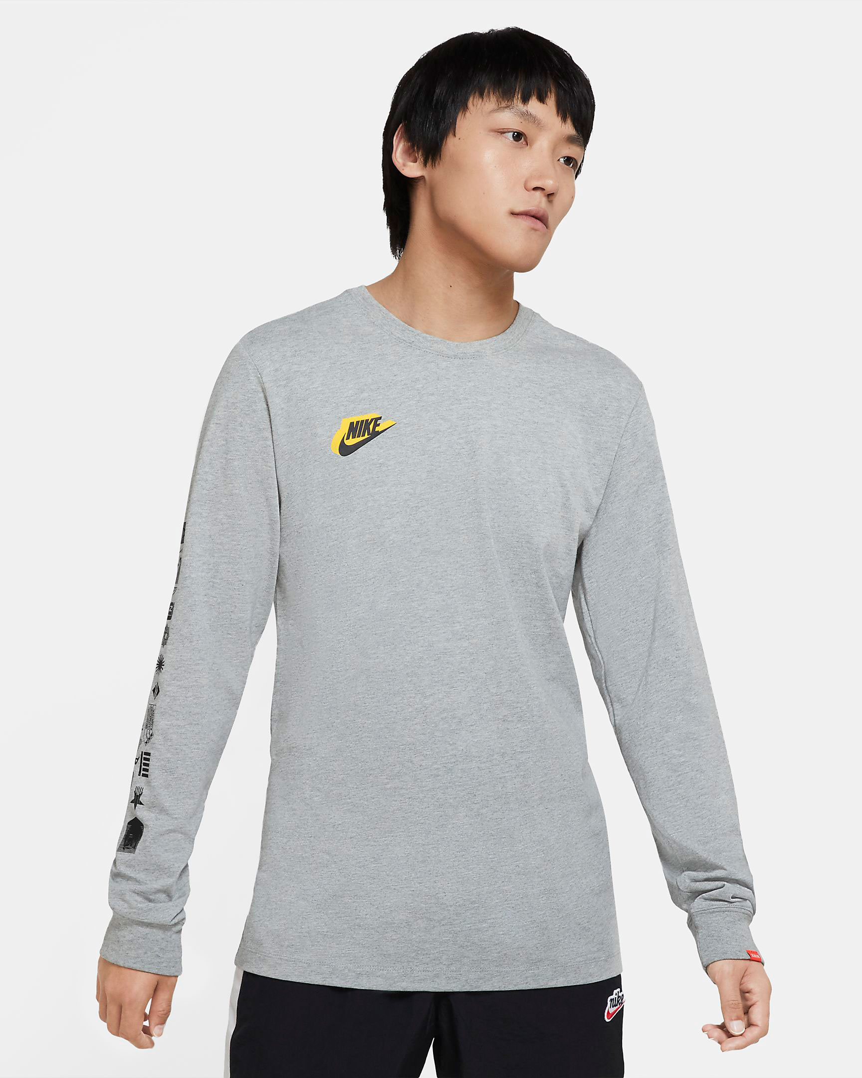 nike-worldwide-long-sleeve-shirt-grey-1