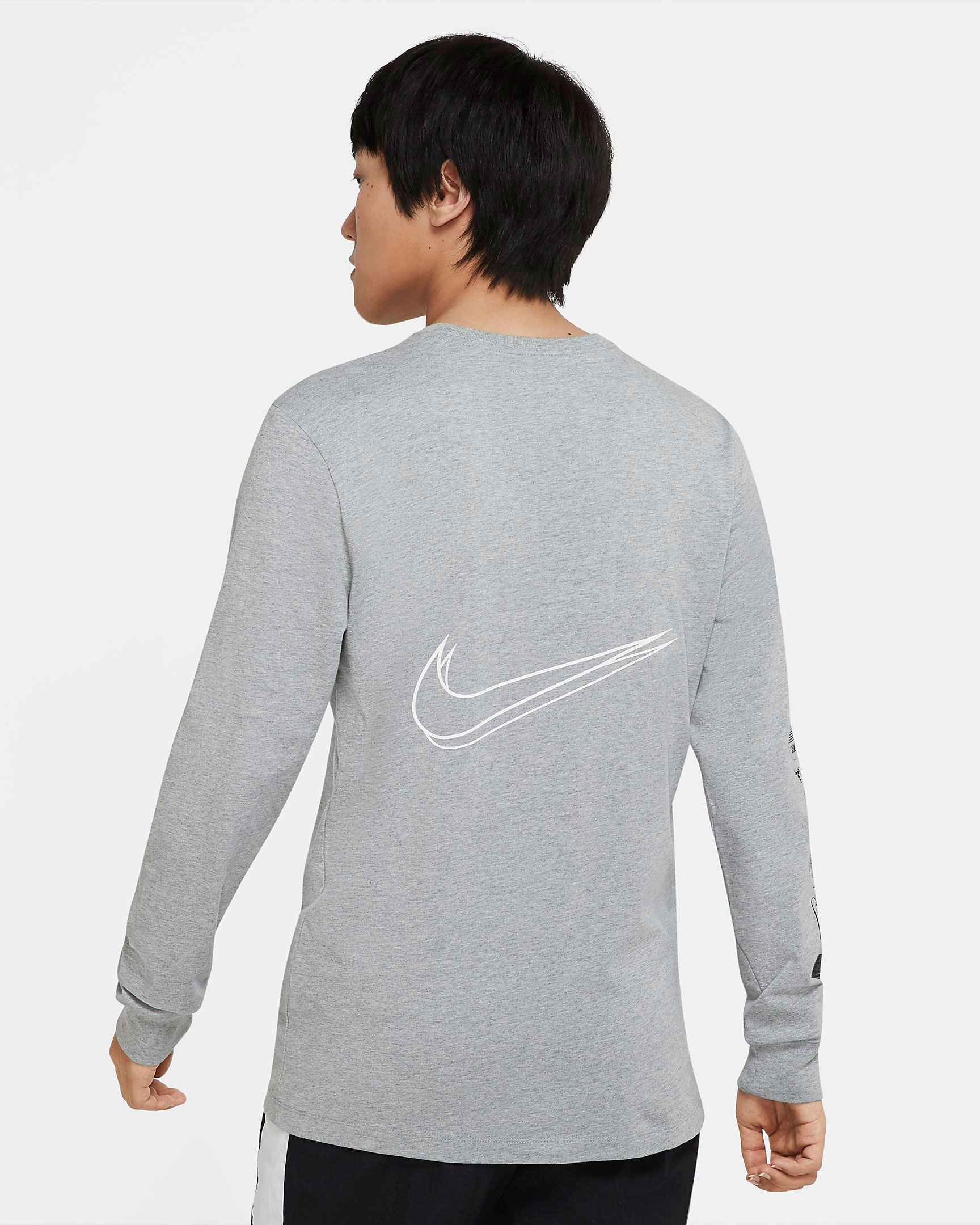 nike-worldwide-long-sleeve-shirt-grey-2