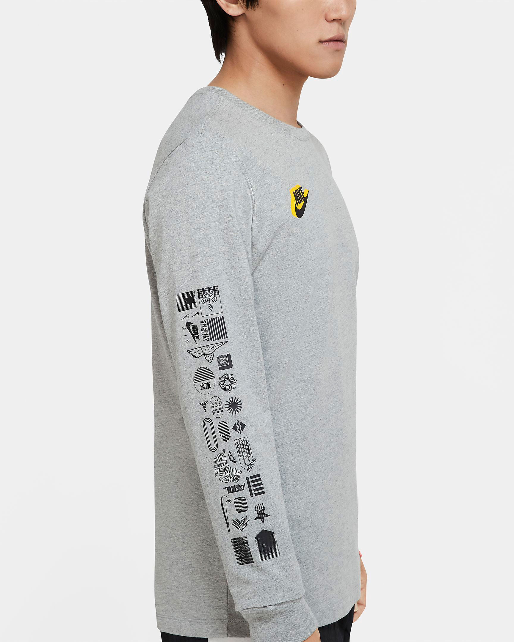 nike-worldwide-long-sleeve-shirt-grey-3