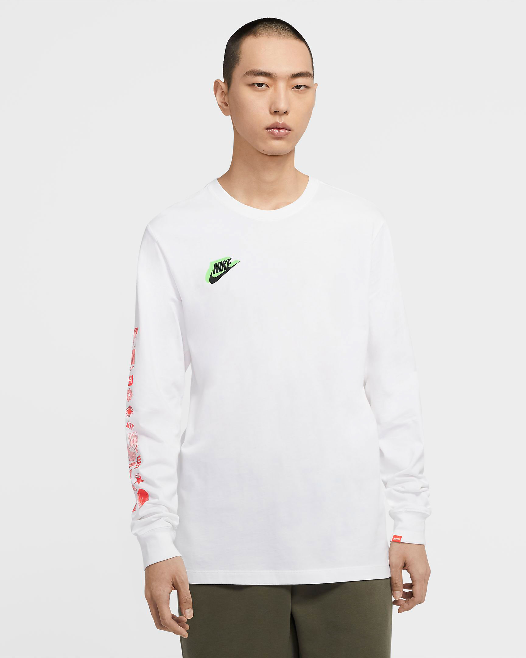 nike-worldwide-long-sleeve-shirt-white-1