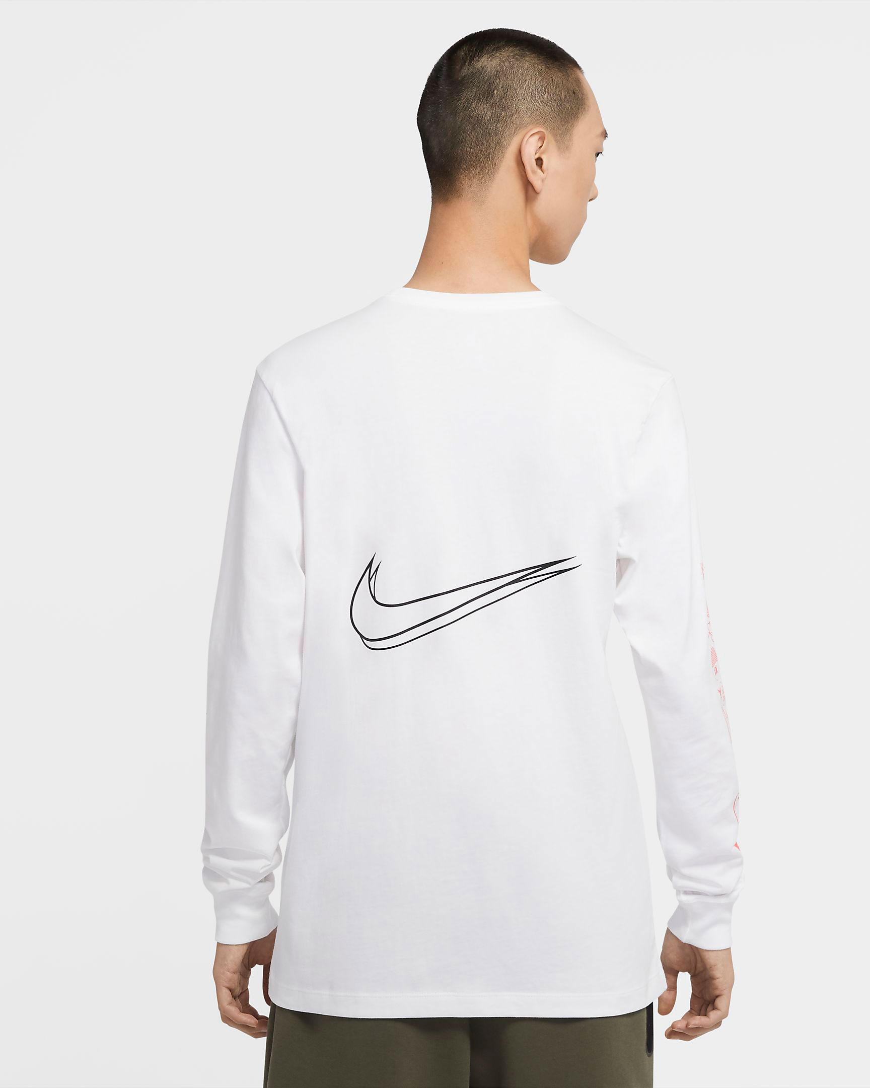 nike-worldwide-long-sleeve-shirt-white-2