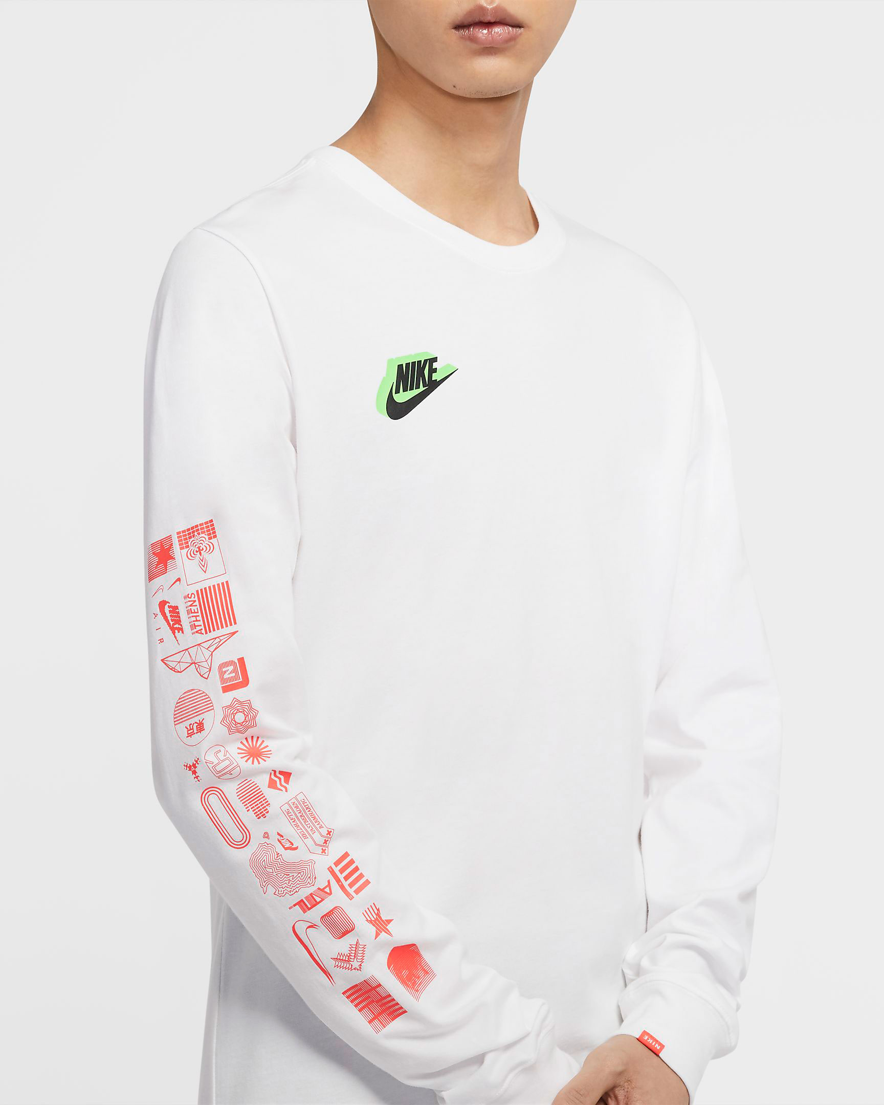 nike-worldwide-long-sleeve-shirt-white-3