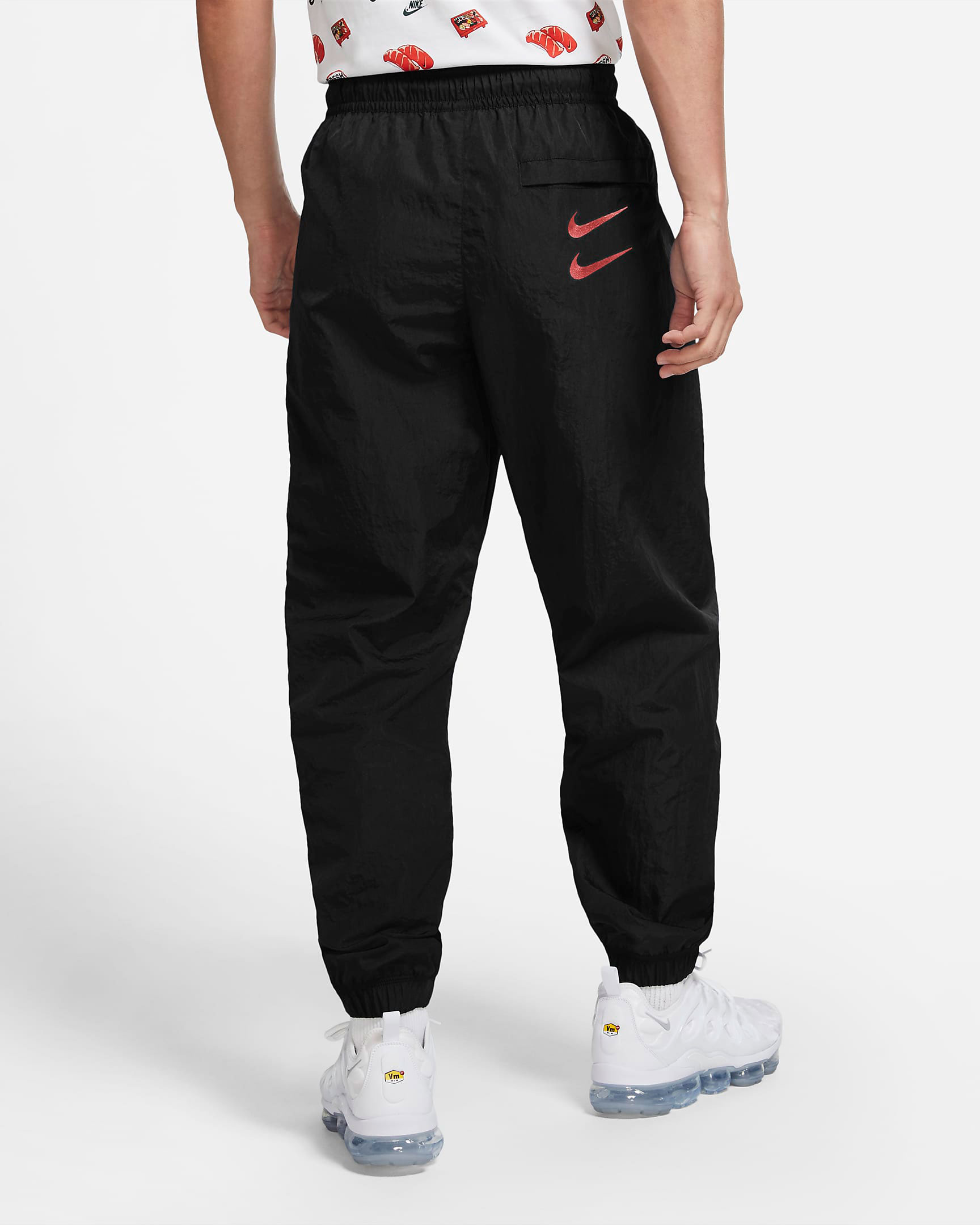 nike-worldwide-pants-black-green-1