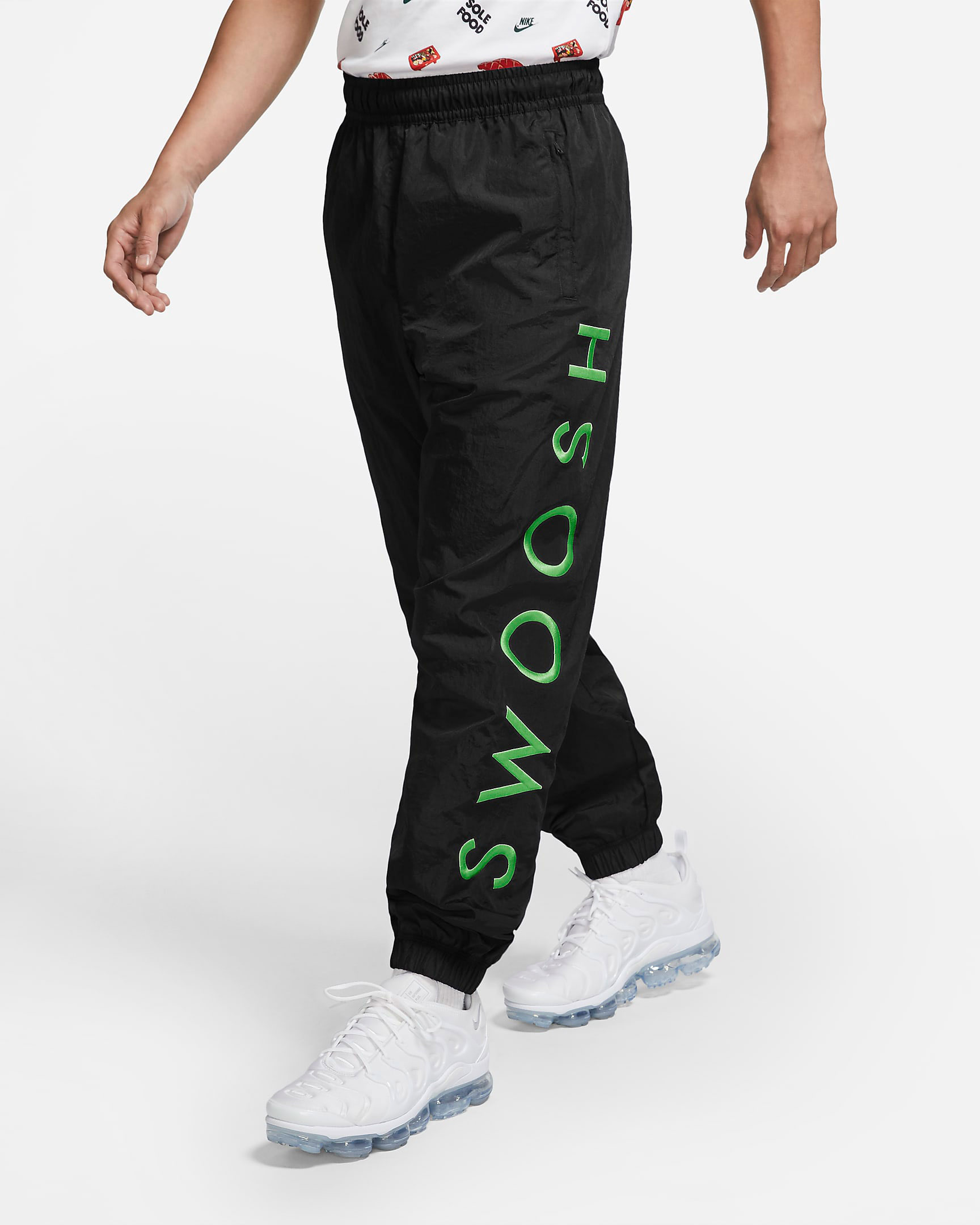 nike-worldwide-pants-black-green
