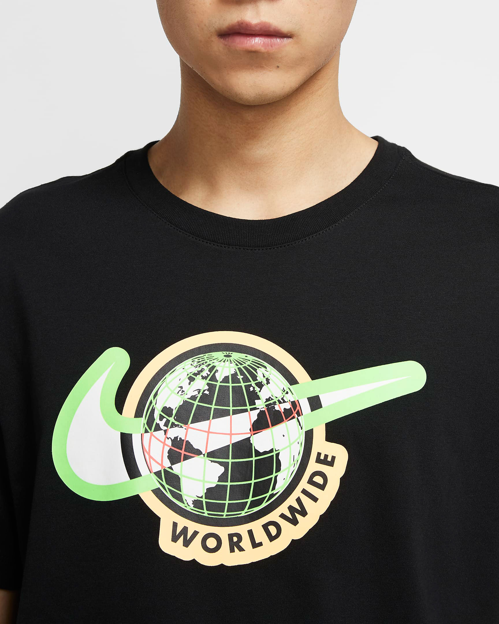 nike-worldwide-shirt-black-1