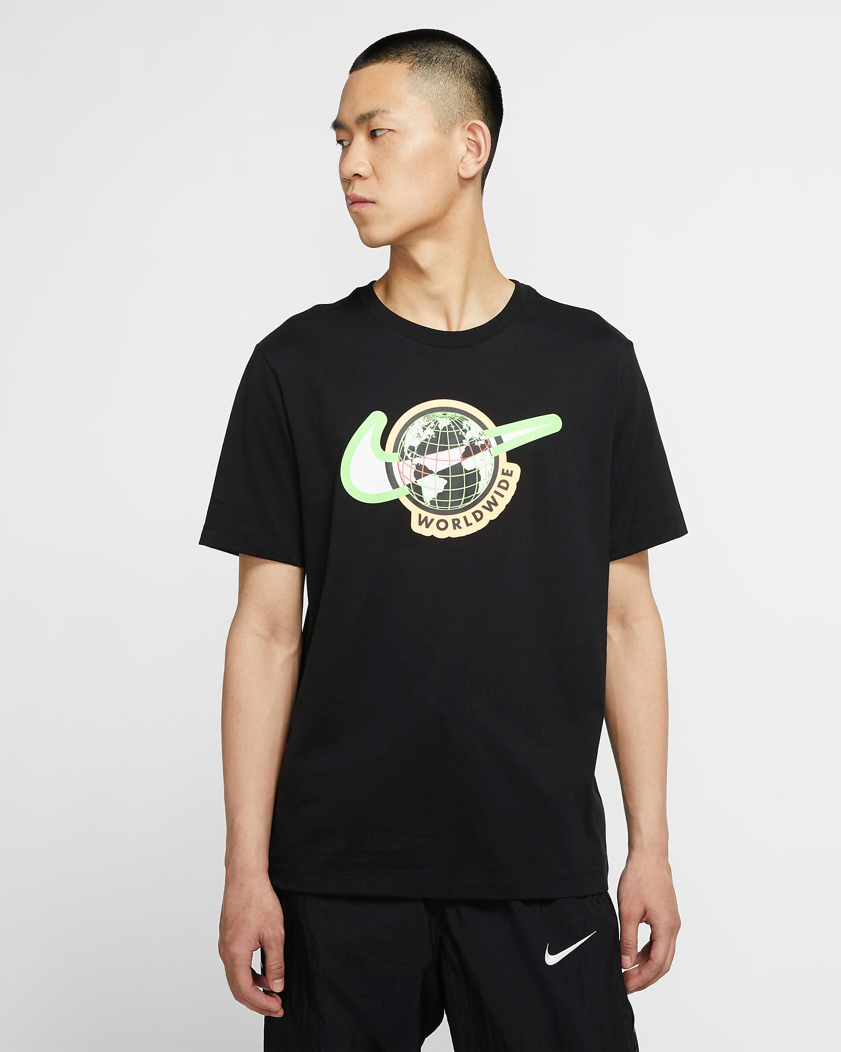 nike-worldwide-shirt-black