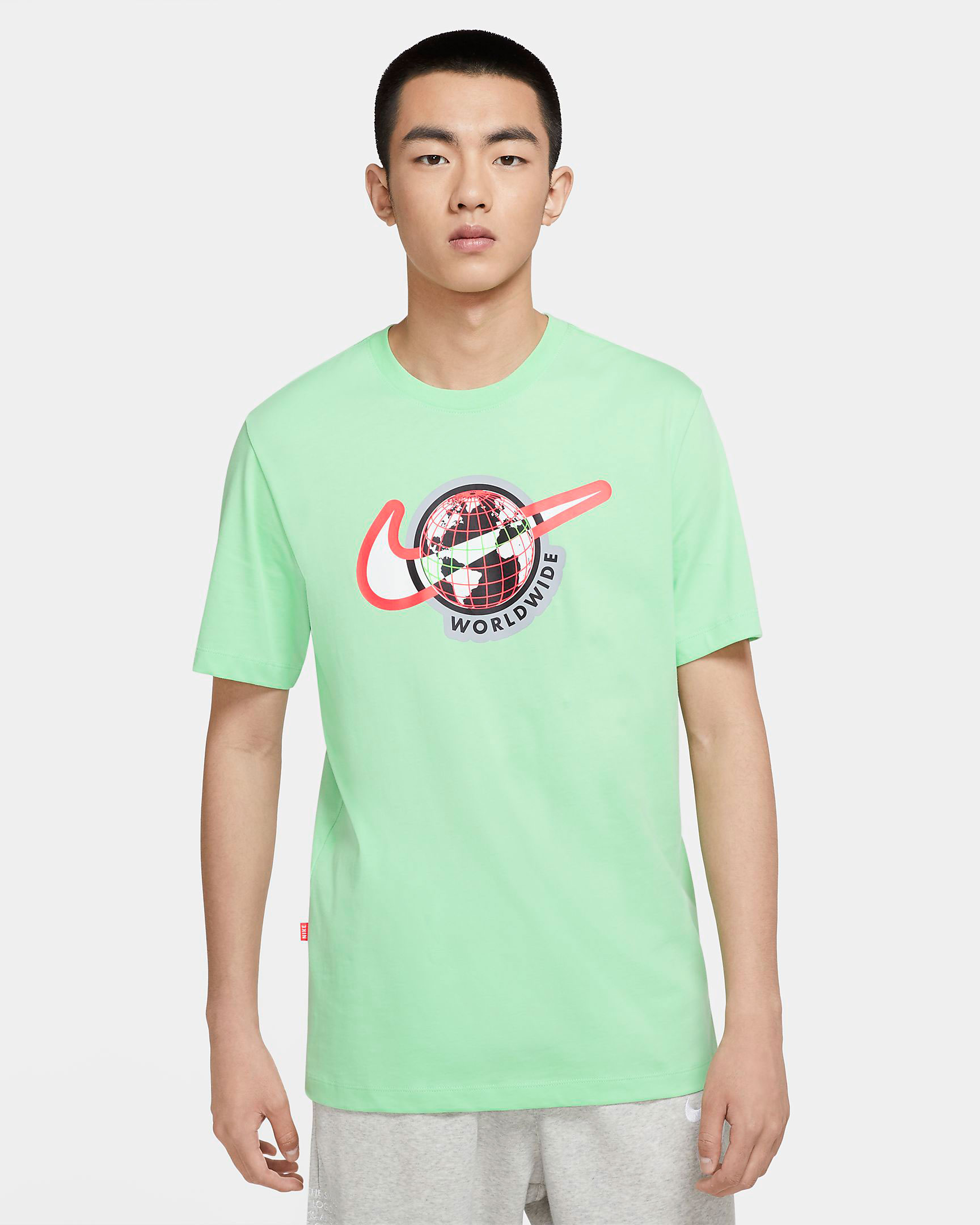 nike-worldwide-shirt-green