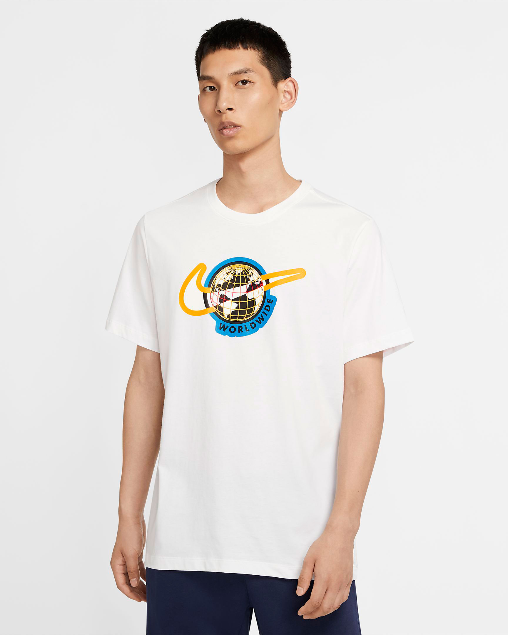 nike-worldwide-shirt-white