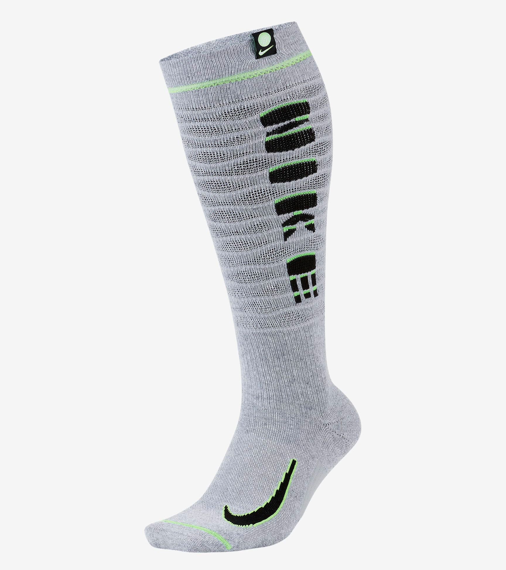nike-worldwide-socks