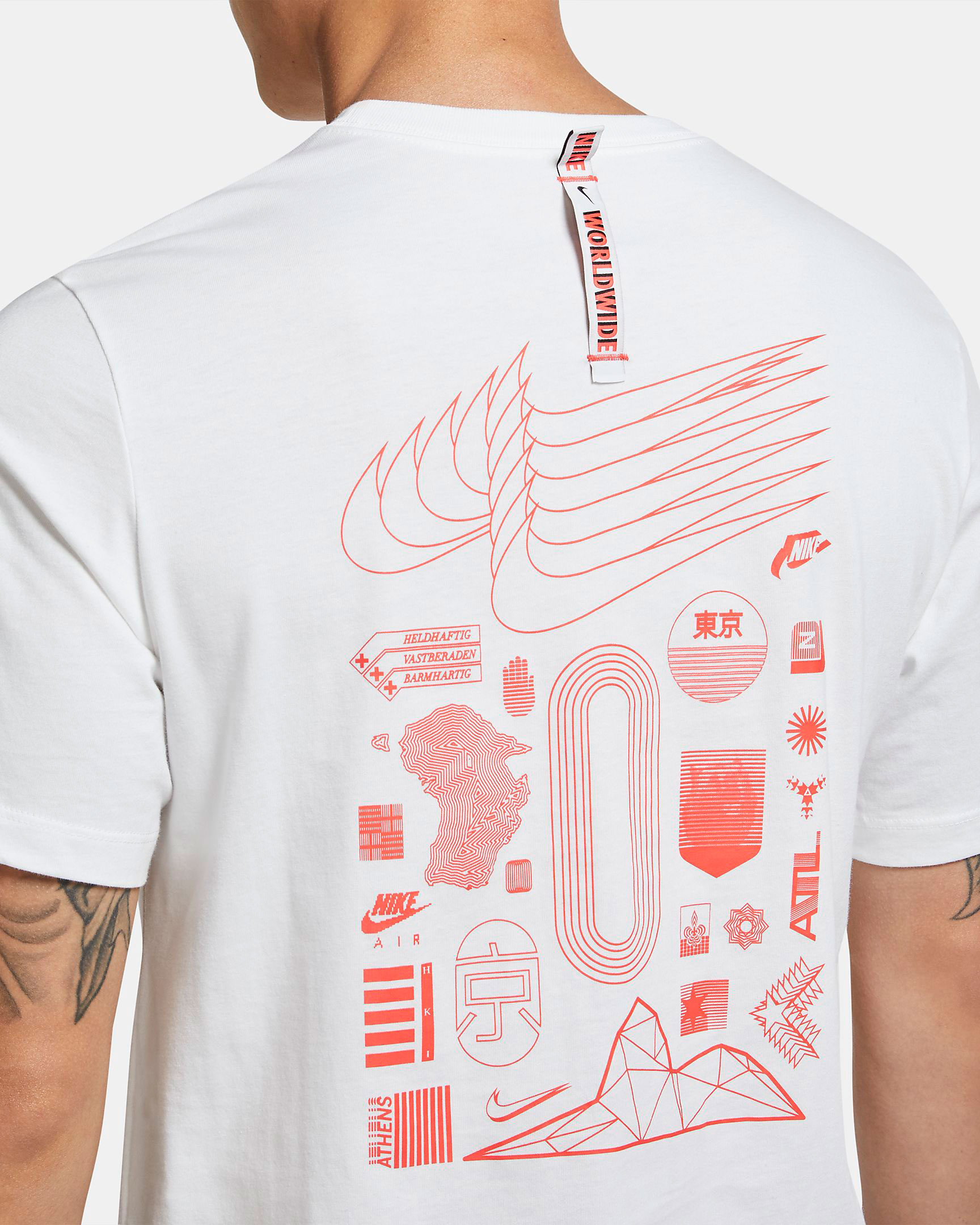 nike-worldwide-tee-shirt-white-2