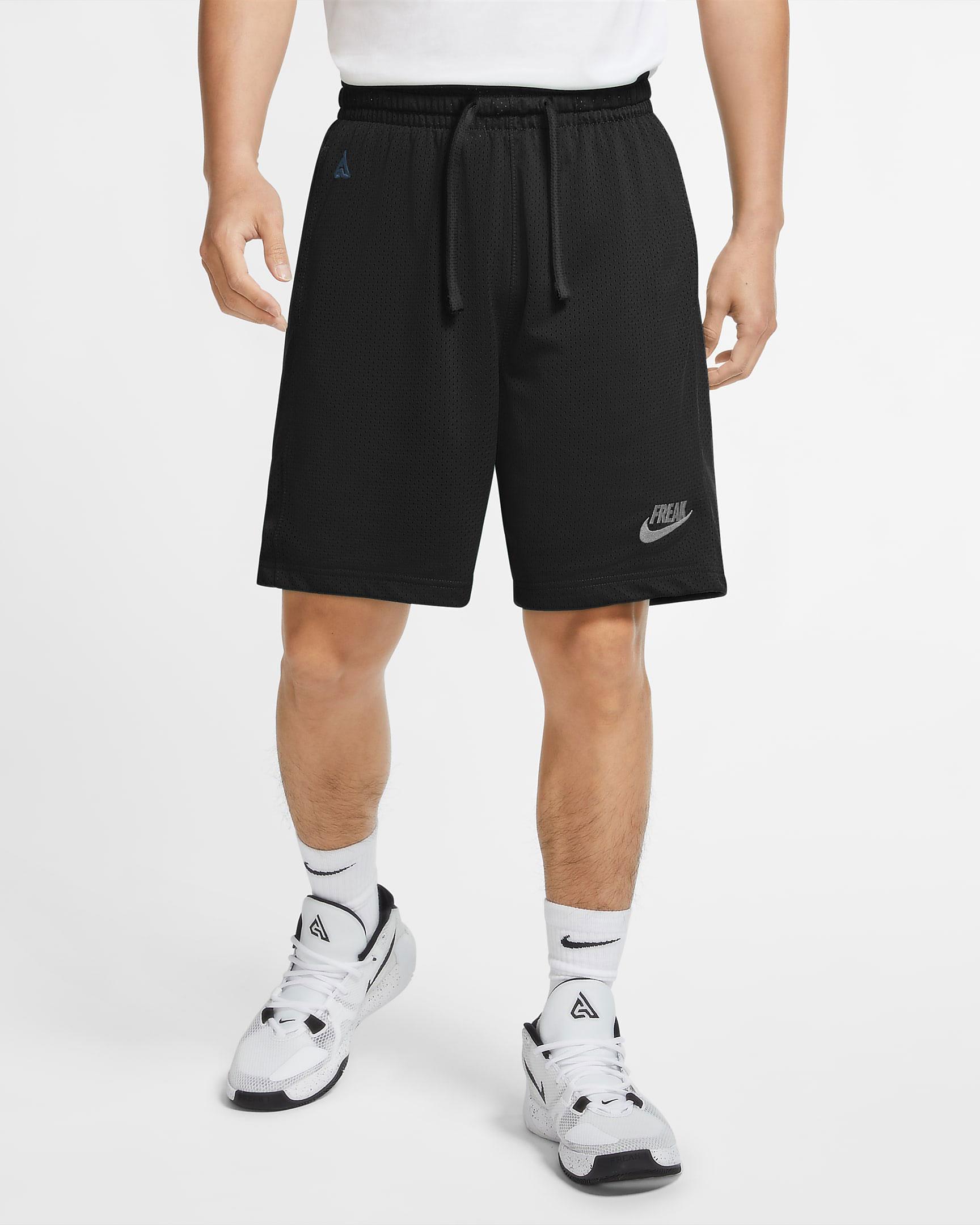 nike-zoom-freak-2-black-shorts