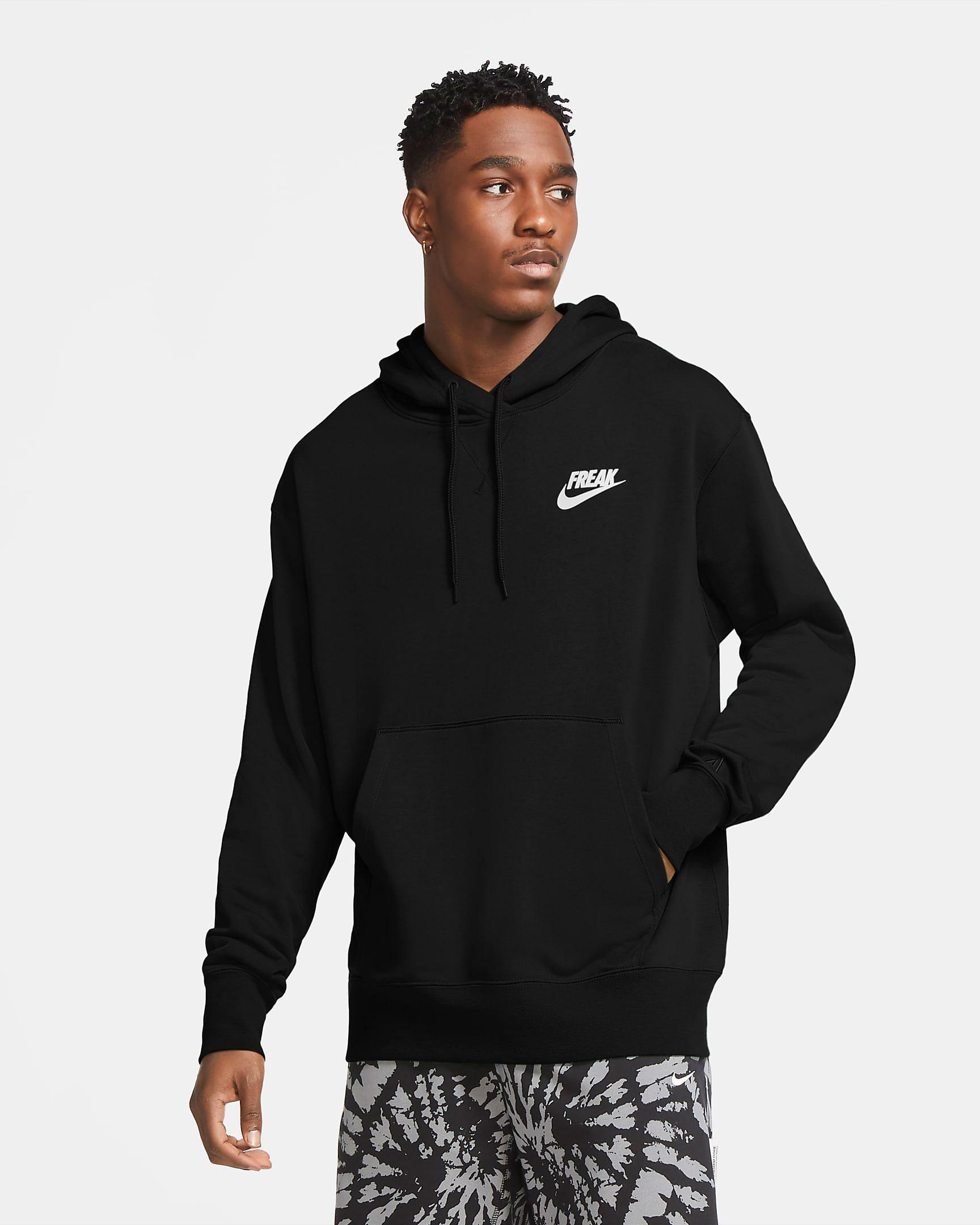 nike-zoom-freak-2-black-white-hoodie-1