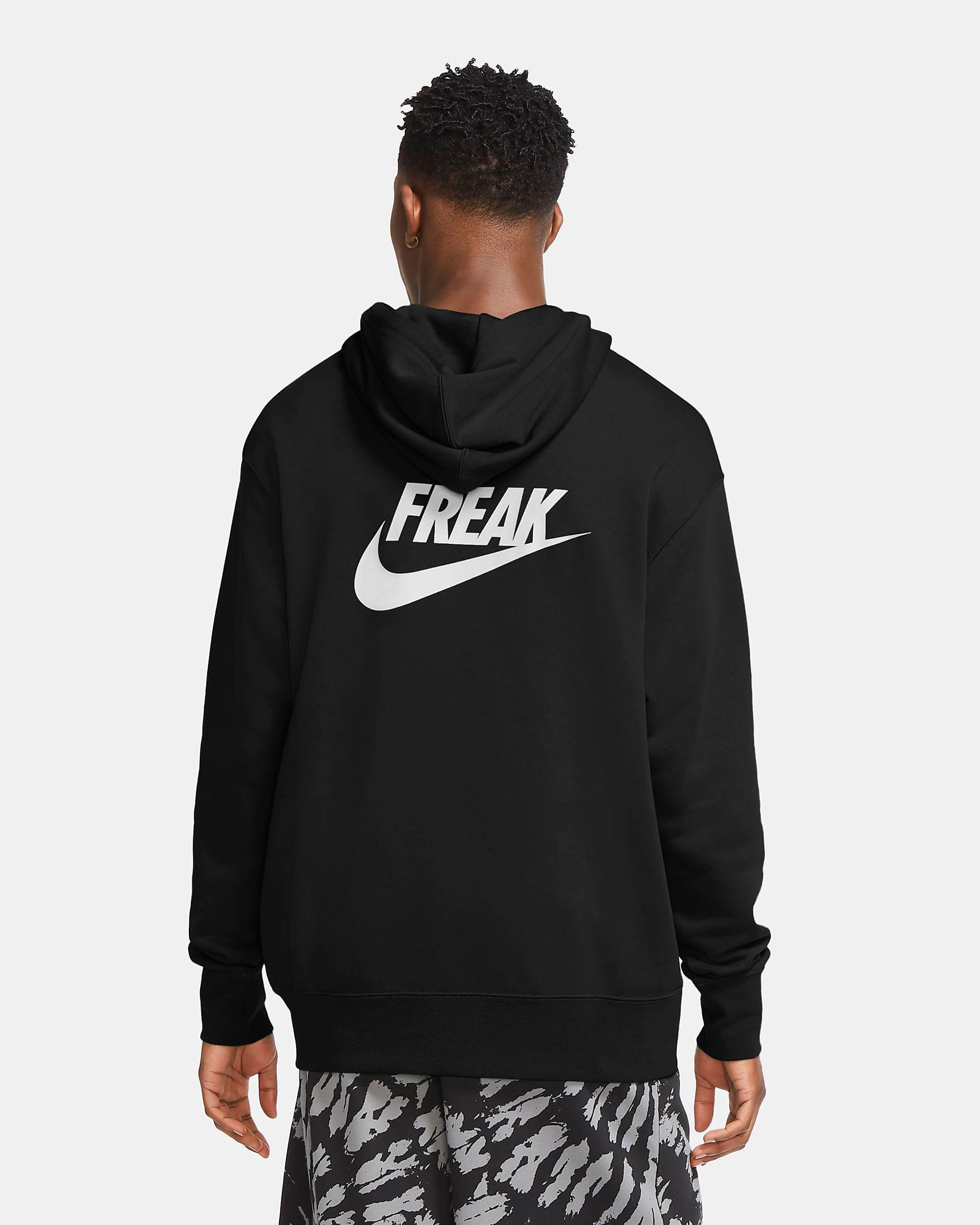 nike-zoom-freak-2-black-white-hoodie-2