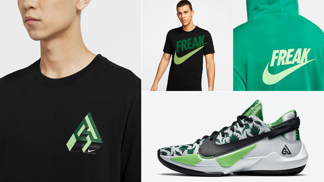 nike-zoom-freak-2-naija-apparel