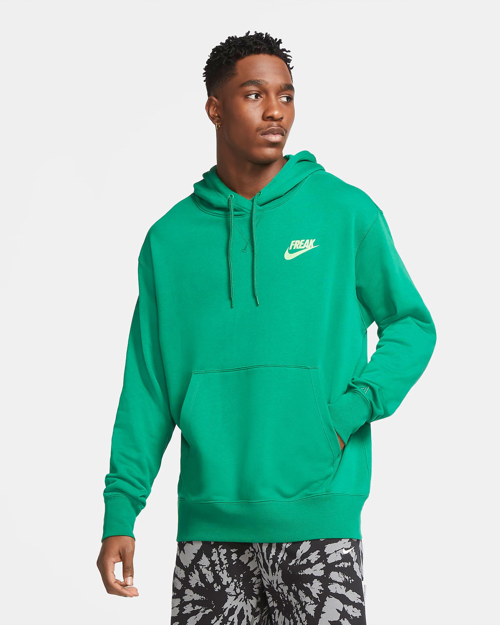 nike-zoom-freak-2-naija-green-hoodie-1
