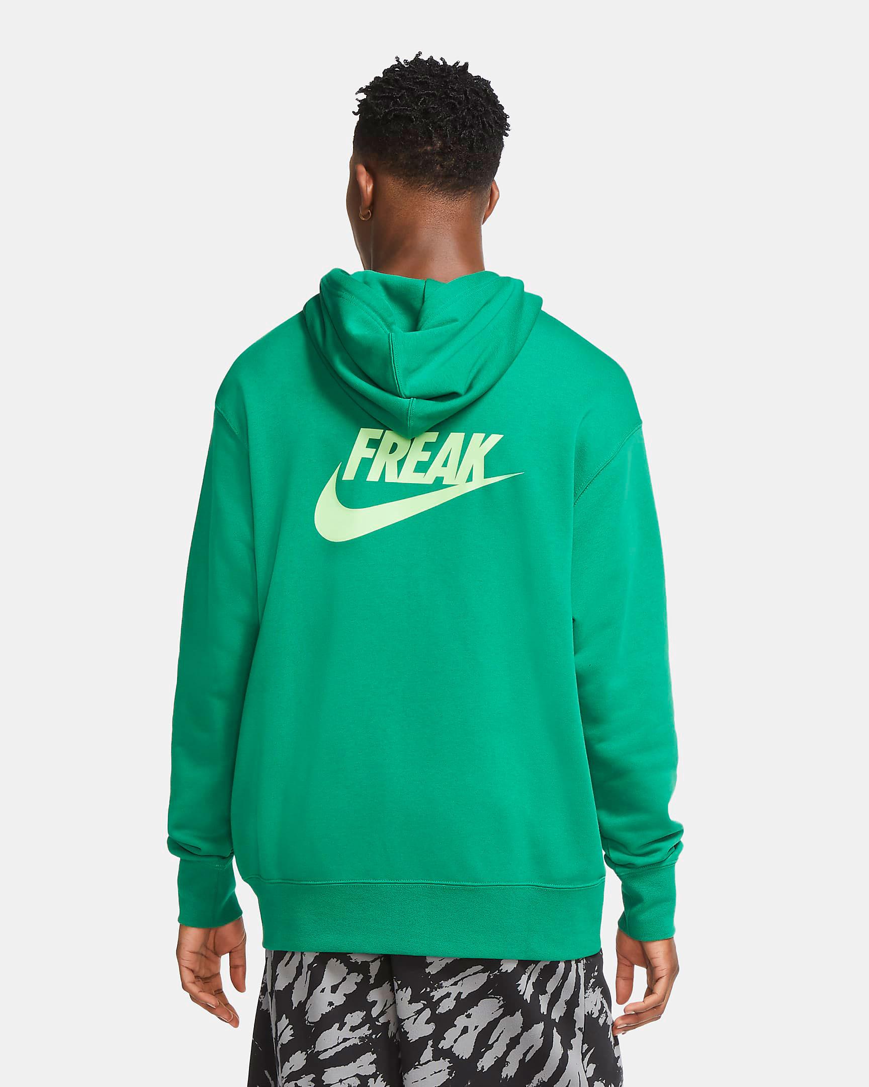 nike-zoom-freak-2-naija-green-hoodie-2