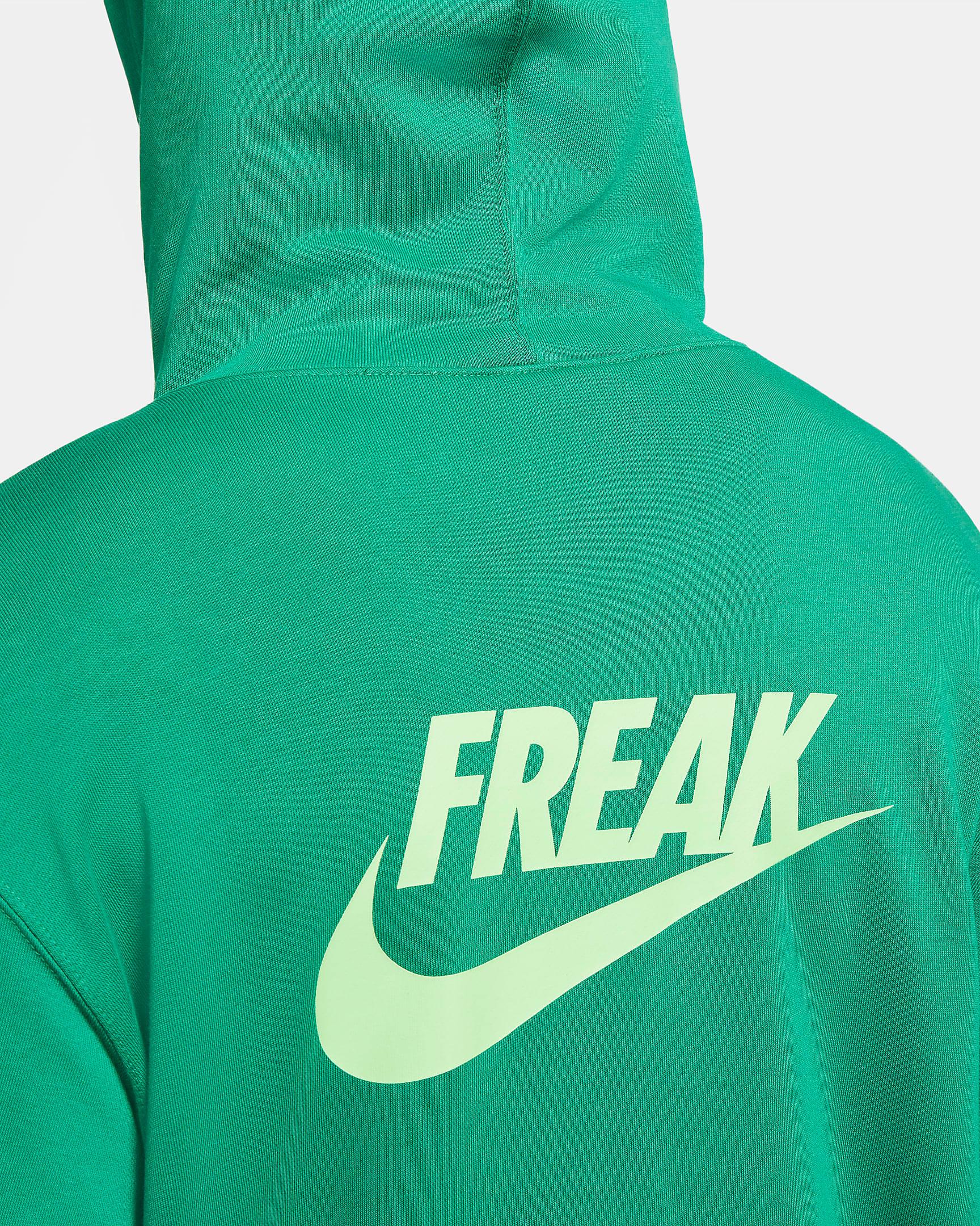 nike-zoom-freak-2-naija-green-hoodie-3