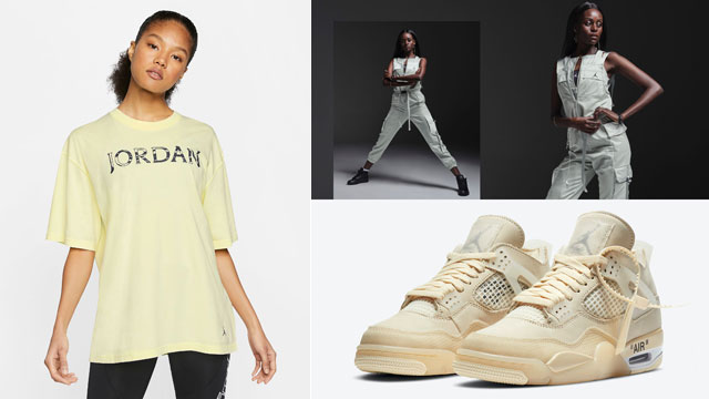 off-white-air-jordan-4-sail-womens-apparel-outfits