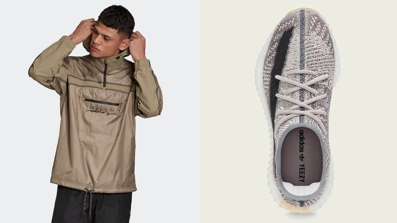 yeey-boost-350-v2-zyon-jacket-match