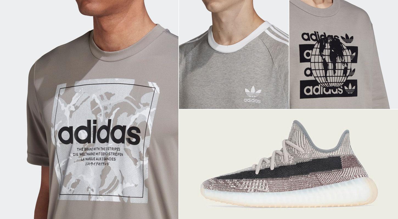 yeezy-boost-350-v2-zyon-adidas-shirts