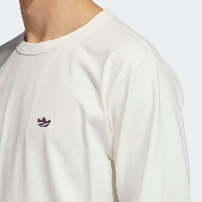 yeezy-boost-350-v2-zyon-crew-shirt-match-1